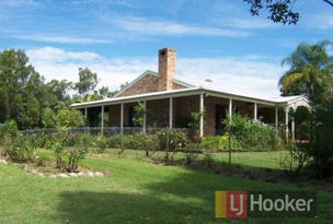 70 Boyd Road, Gayndah, Qld 4625