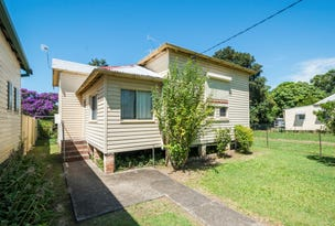 31 Cowan Street, South Grafton, NSW 2460