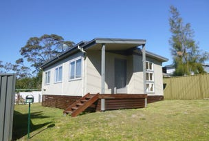 78a Delia Avenue, Budgewoi, NSW 2262