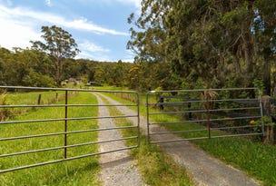 793 Coomba Road, Whoota, NSW 2428