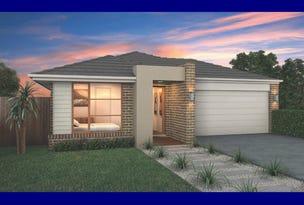 Lot 125 Alistair Street 'Glenridge Estate', Glenvale, Qld 4350