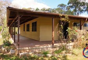 41 Cattai Ridge Road, Glenorie, NSW 2157