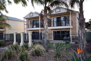 14 Western Beach Estate Road, Port Augusta West, SA 5700