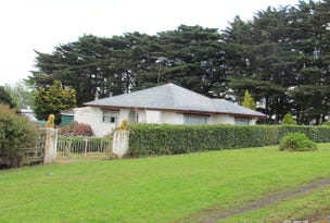 21 Irwin Road, Neerim East, Vic 3831