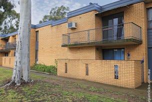 9/12 Salmon Street, Wagga Wagga, NSW 2650