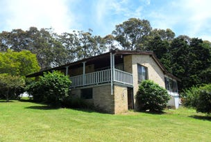 1717 The Lakes Way, Topi Topi, NSW 2423