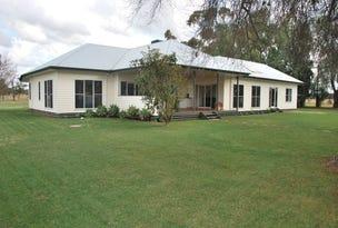 3514 Tocumwal Road, Barooga, NSW 3644