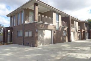 Unit 3/345 Chester Street, Moree, NSW 2400