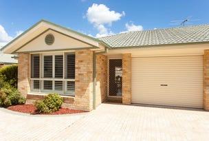 Unit 2/5 Hetton Street, Bellbird, NSW 2325