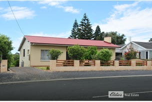 22 McFarlane Street, Kingston Se, SA 5275