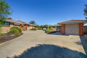 1 Peera Street, Hallett Cove, SA 5158