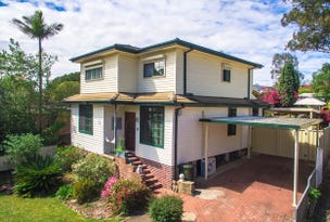 40 Northcott Road, Lalor Park, NSW 2147