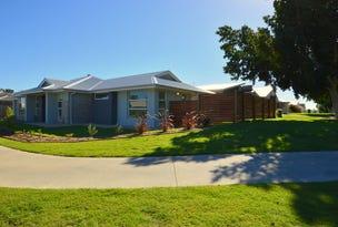 1059 Old Toowoomba Road, Leichhardt, Qld 4305