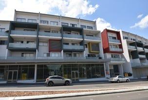 48/51 Bonnyrigg Avenue, Bonnyrigg, NSW 2177
