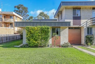 2/3 Harvard Close, Jesmond, NSW 2299