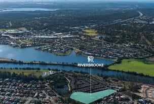 Lot 7, 43 Riverbrooke Drive, Upper Coomera, Qld 4209