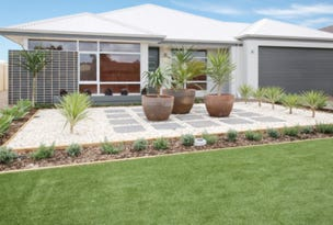 Lot 631 Cahill Street, Argyle Heights, Albany, WA 6330