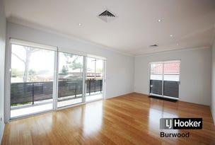 4/54 Burwood Road, Burwood Heights, NSW 2136