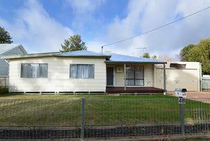 48 Murray Street, Wentworth, NSW 2648