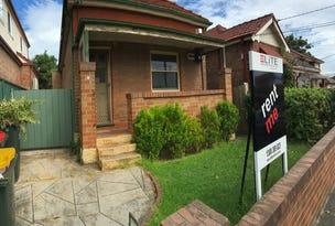 25 Lancelot Street, Five Dock, NSW 2046