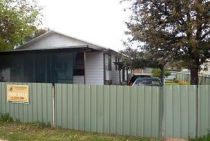 27b Waddell St, Canowindra, NSW 2804