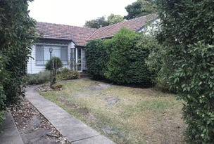 24 Manoon Road, Clayton South, Vic 3169