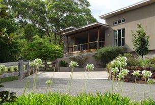 263 Hawkshill Road, Canyonleigh, NSW 2577