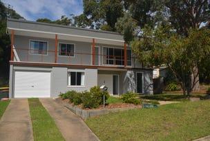 3 Grove Place, Moruya Heads, NSW 2537