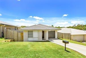 6 Wagawn Drive, Murwillumbah, NSW 2484