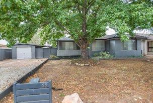 26 Troy Street, Emu Plains, NSW 2750