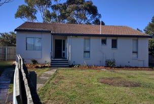 8 Surrey Place, Bridgewater, Tas 7030