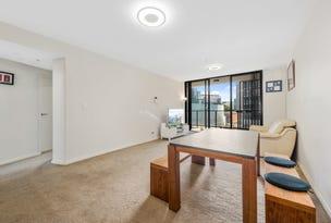 501/20 Kendall Street, Harris Park, NSW 2150