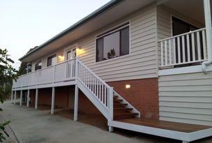 219 Douglas Close, Carwoola, NSW 2620