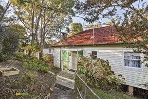 26 Hazelbrook Parade, Hazelbrook, NSW 2779