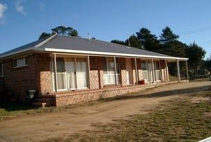 11 Wallace Street, Braidwood, NSW 2622
