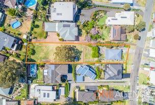 19 Berkeley Street, Speers Point, NSW 2284