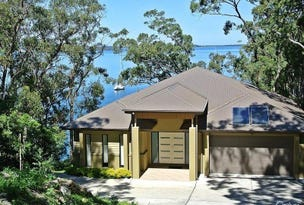 42 Point Ct, North Arm Cove, NSW 2324