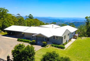 26 Gardners Lane, Comboyne, NSW 2429