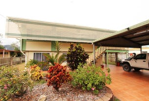 176 Upper Miles Avenue, Kelso, Qld 4815