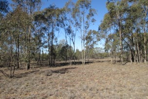 LOT 8 TARA CHINCHILLA ROAD, Tara, Qld 4421