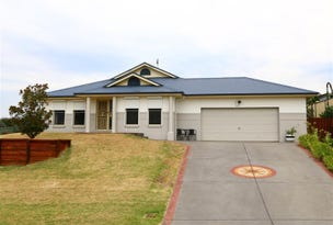 16 Monterey Road, Singleton, NSW 2330