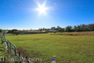 24 Pioneer Drive, Raceview, Qld 4305