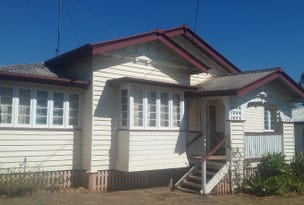54 Baynes Street, Wondai, Qld 4606