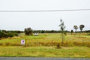 833 Black Mountain Road, Black Mountain, NSW 2365