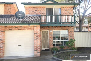 10/5 Wickfield Circuit, Ambarvale, NSW 2560