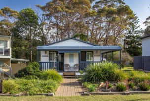 5 Northaven Avenue, Bawley Point, NSW 2539