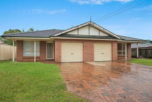 17 Coraki Close (a.k.a 17A & 17B Coraki Close), Ourimbah, NSW 2258