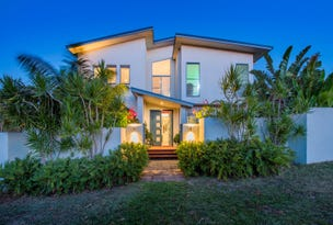 1 Andrew Close, Corindi Beach, NSW 2456