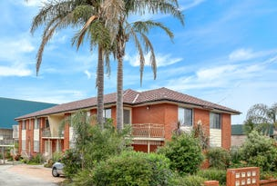 5/23 First Avenue South, Warrawong, NSW 2502
