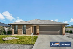 31 Railway Avenue, Cohuna, Vic 3568